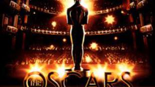 Lebuktak az Oscar-jegyüzérek!