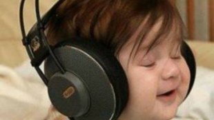 Genetika áll a zenehallgatás mögött