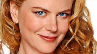 Elrabolják Nicole Kidmant