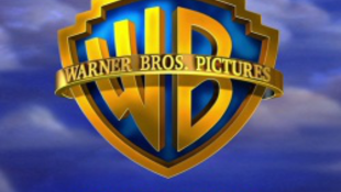 Mégsincs válságban a filmipar - a 3D-s Harry Potter