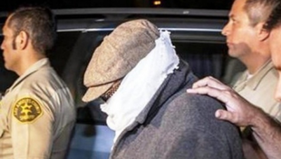 Elítélték a hatalmas botrányt kavaró film producerét