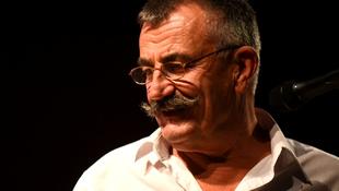 Dresch Mihály madártávlatai