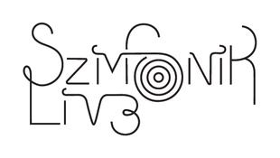 Szimfonik Live 3.0