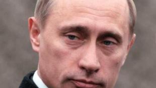 Putyin szorosabb kapcsolatot akar