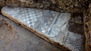 Megdöbbentő felfedezés Bulgáriában