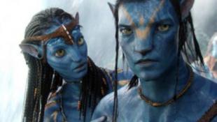 Kimaradt titkos felvételek az Avatarból - most beillesztik őket