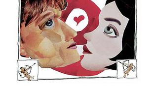 Hogy jól működjön a kapcsolatod