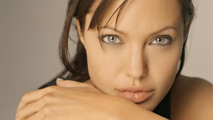 Felmentette a bíróság Angelina Jolie-t