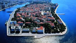 Bővül a világörökség horvát listája?