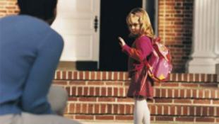 Hoffmann Rózsa megdöbbentő döntése: az iskola 9-kor kezdődik