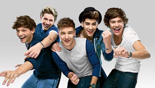 Tévéműsort akar a One Direction