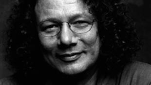 Ingo Schulze új regénye magyarul
