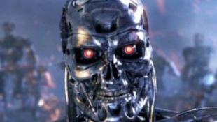 Igaz a hír! Schwarzenegger visszatér a képernyőre!