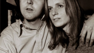 Halott feleségének ajánlotta fellépését Paul McCartney