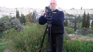 Elvesztettük a kiváló magyar filmrendezőt
