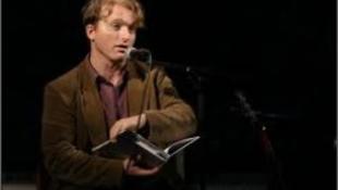 40 éves a József Attila-díjas költő