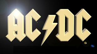 Lincshangulat az AC/DC-koncert miatt