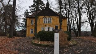 Rippl-Rónai Kaposváron