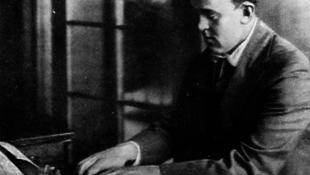 90 éve halt meg a világhírű amerikai kommunista