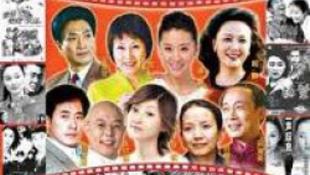 A kínai cenzúránál még nem tartunk