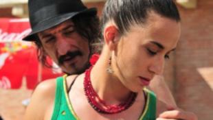 Két díjat is nyert a Bibliothéque Pascal a Tiburon Filmfesztiválon