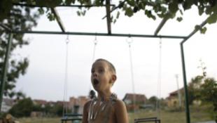 Megmagyarázhatatlan rejtély: mágneses gyerekek
