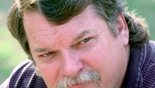 Elhunyt Dave Martin