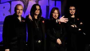 Új lemezzel térnek vissza a metal együttesek