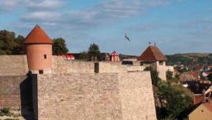 A magyar hagyományőrzés főhadiszállása