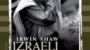 A magyar, aki mindent látott, amikor Izraelt alapították