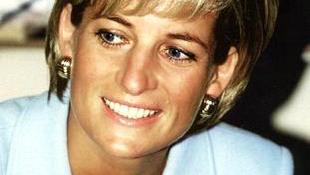 Újabb részletek Lady Diana haláláról?