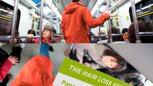 Feltűnően megkopasztja az utasokat a Közlekedési Vállalat