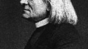 Liszt-maraton a Millenárison