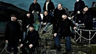 Film készül a brit együttesről