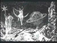Száztíz éves a világ első sci-fije