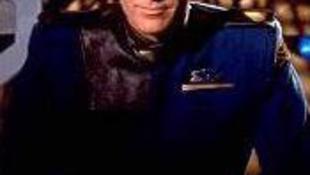 Elhunyt a híres sci-fi sorozat sztárja
