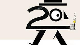 Különleges év lesz 2011