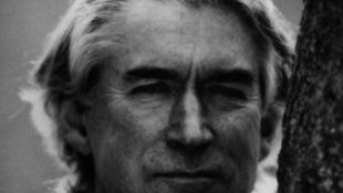 Elhunyt Geoffrey Burgon
