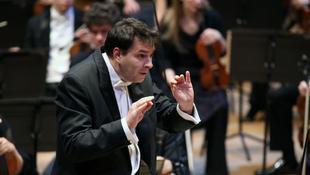 Nyerj jegyet a Muzsikás és a Concerto Budapest közös hangversenyére!