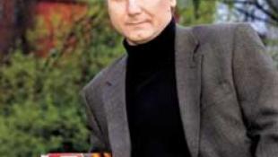 Dan Brown új regénye felpezsdíti a könyveladást