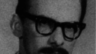 Meghalt Jurcsik Károly