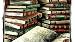 Fellép a magyar könyves szakma