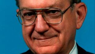 Elhunyt Michelberger Pál