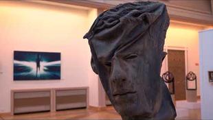 Különleges magyar kiállítás járja be Európát