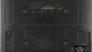 Kiderült, mi van a YouTube mögött
