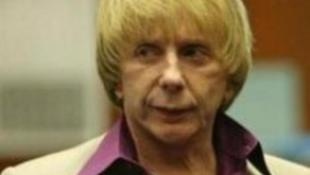 Öngyilkosságra készül az elítélt Beatles-producer?