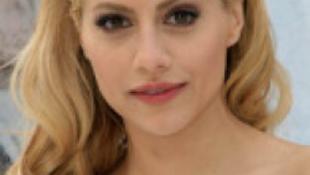 Elhunyt Brittany Murphy - a be nem váltott ígéret