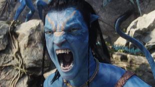 Betiltották az Avatart Kínában