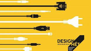 Megnyílt a Design Hét
