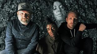 Pop és rock, indie és elektronikus zene - könnyűzenei csemegék a CAFe Budapesten